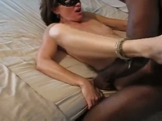 cuckold online, quality milfs real, watch interracial any
