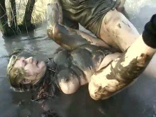 fucking, hardcore sex, hard fuck, rough fuck