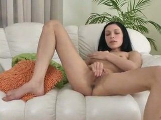 vol tiener sex tube, hardcore sex, ideaal geschoren kutje