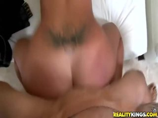 groot hardcore sex, hq free porn and strap ons film, meest cumshot neuken