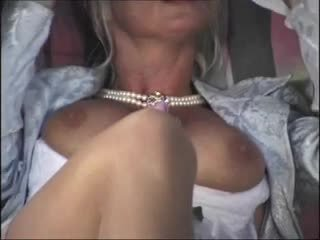 dubbele penetratie film, nominale grannies actie, heetste matures actie