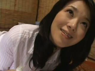 japanese, jerking, her