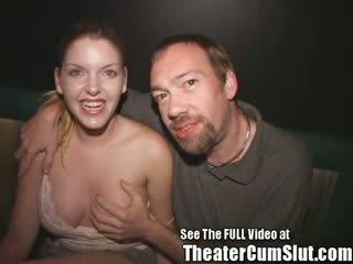 zien porno neuken, heetste pijpen vid, cumshots film