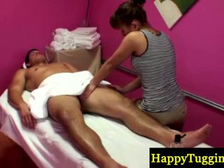 free brunette sex, reality vid, ideal massage