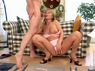 hot blowjobs porno, quality blondes, sucking