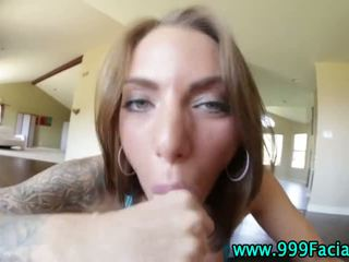 blowjob, cocksucking, cumshot