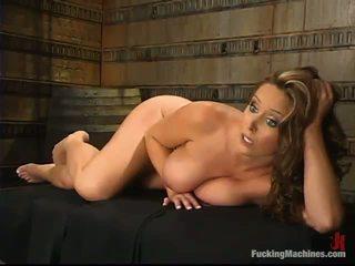 store pupper sjekk, online hd porno, fucking maskiner