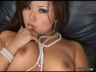 kijken japanse film, exotisch porno, vers oosters seks