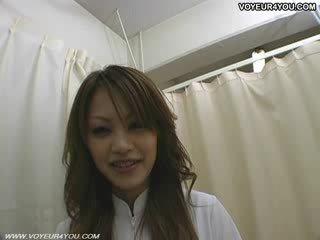 reality, japanese online, hq voyeur