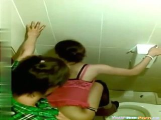 see doggystyle thumbnail, online amateur movie, watch teen video