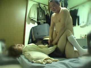 college, any japanese, best voyeur more