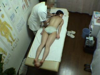 watch spy, real spycam hq, new massage real