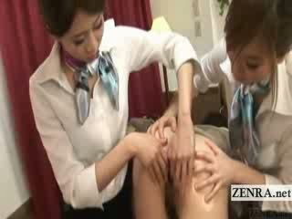free masseuse real, hot japanese all, cougar