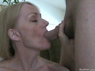 oral sex, blowjobs, suck