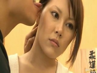 일본의 av 모델