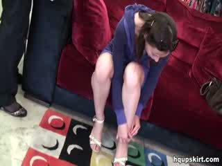 meisjes seks, naakt, sextape video-