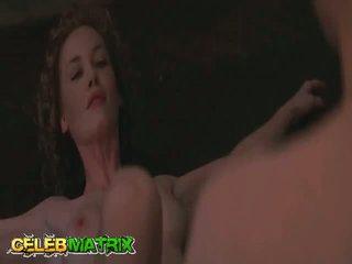zkontrolovat hardcore sex většina, vy sex hardcore fuking volný, zábava hardcore hd porn vids kvalita