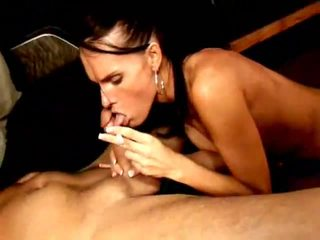 all brunette real, see blow job fresh, rated head giving watch