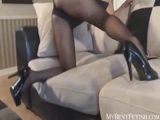 big balls fetish, crush fetish porn, satin fetish she male