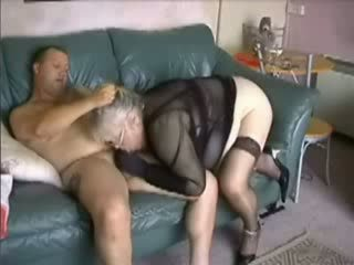 watch bbw you, fucked quality, see granny watch