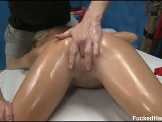 Hot 18 year old cutie gets fucked hard