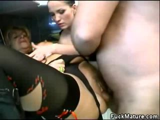 watch groupsex new, group sex fresh, real old