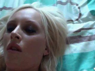nominale tiener sex, plezier hardcore sex neuken, openbare sex gepost