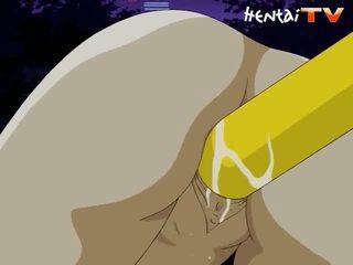 hentai scene, big tits, fun anime porn tube