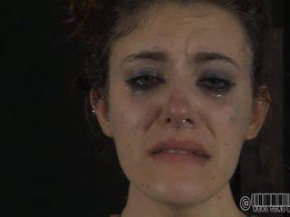 online seks neuken, vernedering actie, beste voorlegging tube