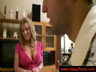 tits all, new masseuse, any big boobs new