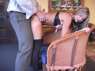 ideal big boobs quality, fun orgasm you, hq cuckold