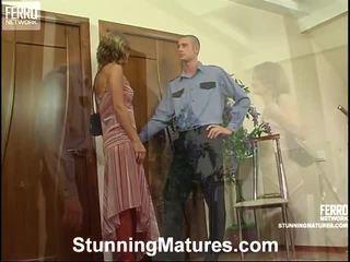 hot hardcore sex, most matures porno, most euro porn