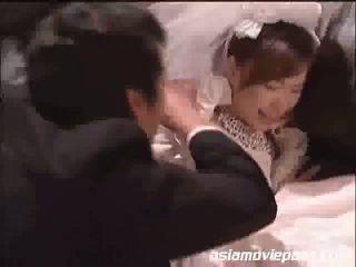 japoński, prawdziwy jednolity, nowy brides najgorętsze