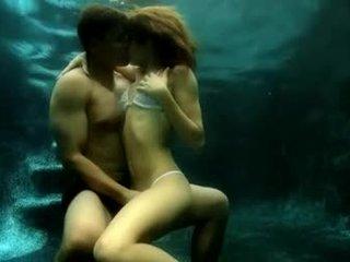 een orale seks film, zien deepthroat porno, vaginale sex neuken