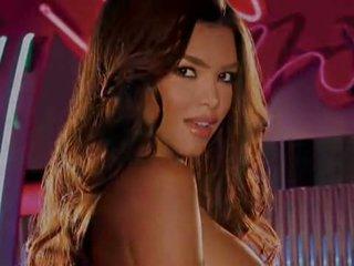 Playboy Playmate Video Calendar 2008 Part 3