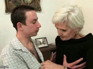 putain de, succion, pipe, bigcock