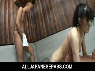 hardcore sex actie, een nice ass film, plezier pijpbeurt porno