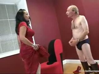 you cbt you, online fetish all, free ballbusting new