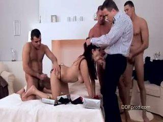 hardcore sex more, nice blowjobs fun, big dick all