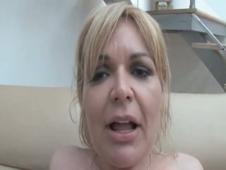 quality anal hot, real mature see