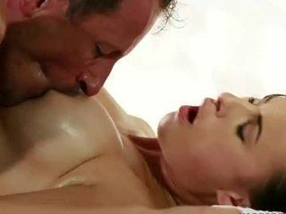 tits watch, fucking, full masseur
