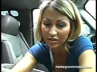 blowjobs rated, new sucking great, new blow job hq