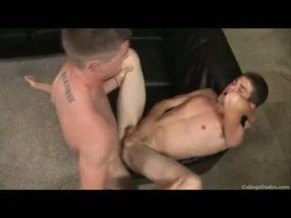 Jerry ford fucks ryan diehl