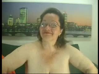kwaliteit grannies porno