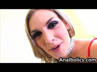 hardcore sex porno, zien nice ass, controleren anale sex vid