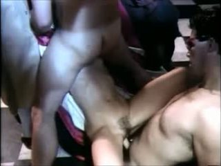 cumshots hq, sie öffentliche nacktheit, jeder hardcore echt