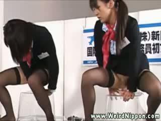 japanse, vol exotisch thumbnail, zien bizar mov