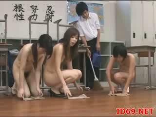 plezier japanse, exotisch porno, nominale pijpbeurt neuken