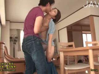 watch japanese quality, full babe watch, free cumshot hottest