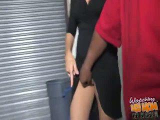 alle grote lullen, alle milf sex, u interraciale sex seks